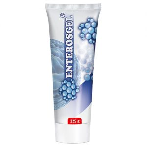 Enterosgel® tube 225g
